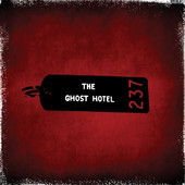 The Ghost Hotel cover image